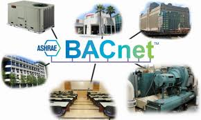 BacNet_Devices_Pic.jpg