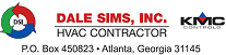Dale_Sims_Logo_small.png